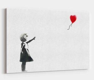 lose love