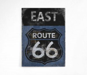 66 route