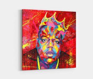 King BIG