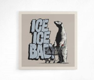 Ice Baby