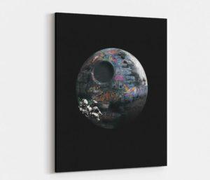 Tag Moon