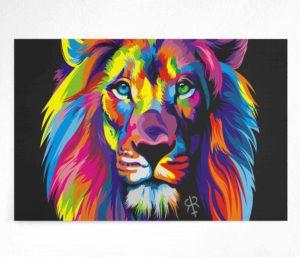 цар звірів