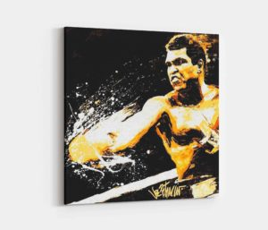 Ali Power