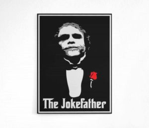 The Jokefather