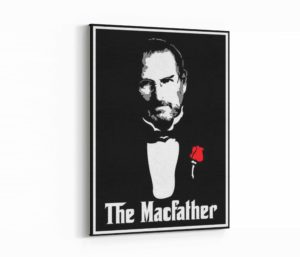 The Macfather